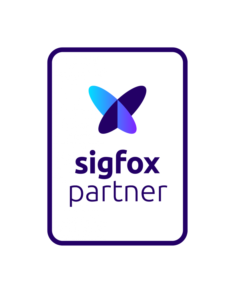 Sigfox_Partner