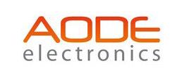 Aode Electronics